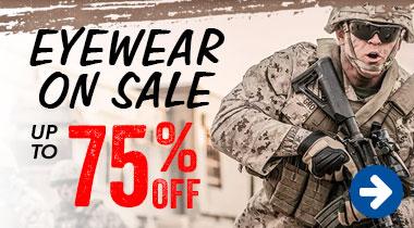 Botach com | Law Enforcement, Military & Public Safety Gear