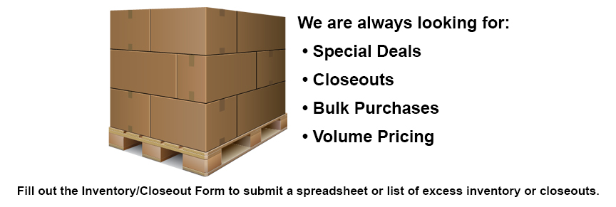 bulk-buying-img.jpg