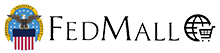dla-logo-061818.png
