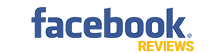 facebookreviews-logo.png