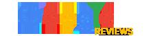 googlereview-logo.png