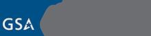gsa-logo-061818.png