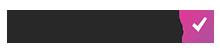 resellerratingsrr-logo.png